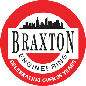 Braxton Engineering