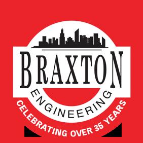 Braxton Engineering