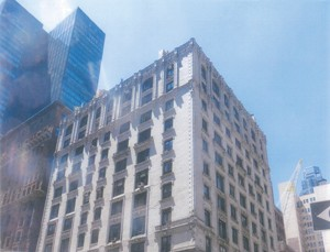 200 West 58th Street, New York, NY